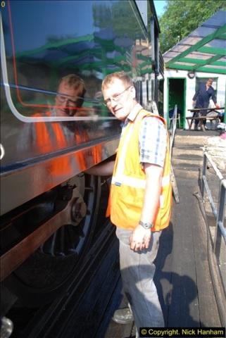 2014-07-12 SR 35 years of Passenger Operation.  (133)133