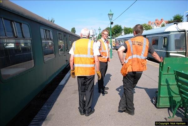 2014-07-12 SR 35 years of Passenger Operation.  (149)149