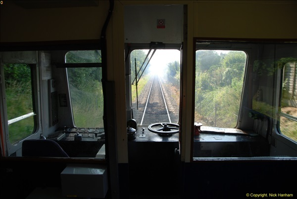 2014-07-12 SR 35 years of Passenger Operation.  (155)155