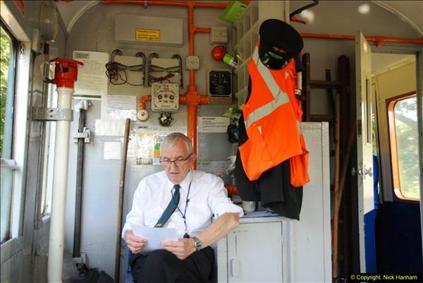 2014-07-12 SR 35 years of Passenger Operation.  (156)156