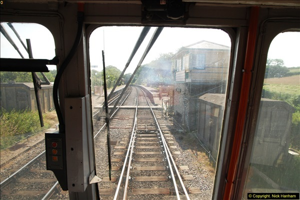 2014-07-12 SR 35 years of Passenger Operation.  (163)163