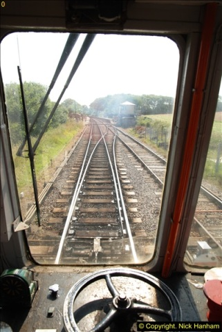 2014-07-12 SR 35 years of Passenger Operation.  (164)164