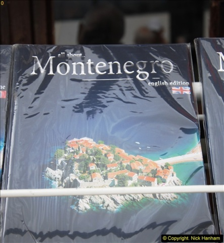 2014-09-22 Kotor, Montenegro + Montenegro Tour & Perast and Our Lady of the Rocks.  (106)106