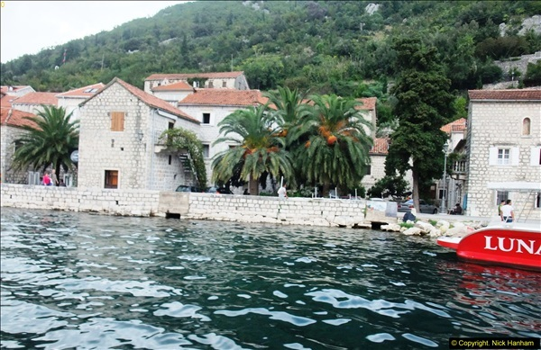 2014-09-22 Kotor, Montenegro + Montenegro Tour & Perast and Our Lady of the Rocks.  (147)147