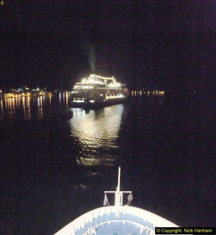 2014-09-22 Kotor, Montenegro + Montenegro Tour & Perast and Our Lady of the Rocks.  (185)185
