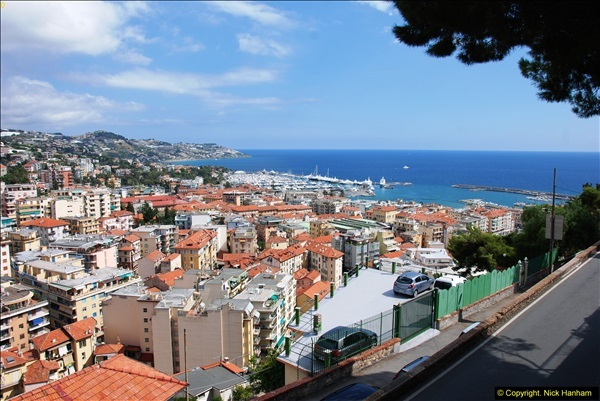2014-09-11 San Remo. Italy.  (102)102