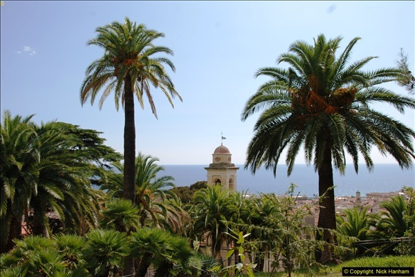 2014-09-11 San Remo. Italy.  (104)104