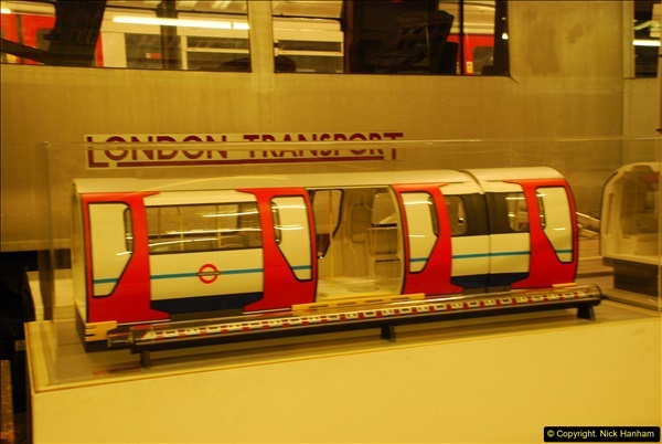 2015-09-27 London Transport Museum, Acton, London.  (48)048