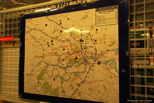 2015-09-27 London Transport Museum, Acton, London.  (59)059