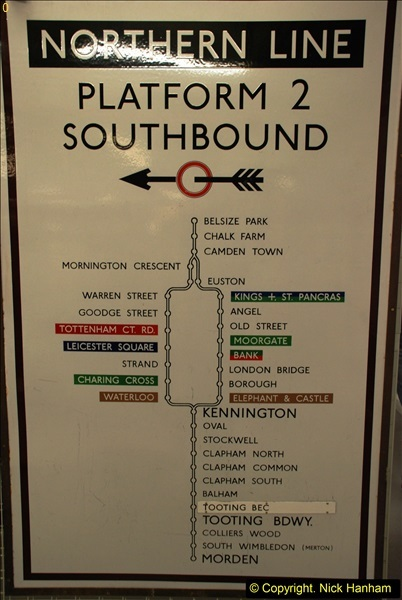 2015-09-27 London Transport Museum, Acton, London.  (90)090