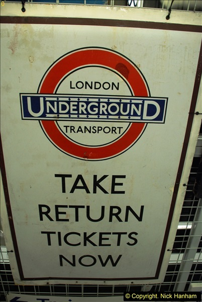 2015-09-27 London Transport Museum, Acton, London.  (96)096