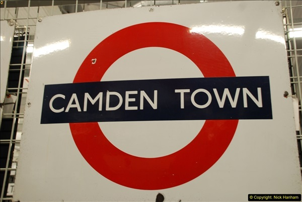 2015-09-27 London Transport Museum, Acton, London.  (107)107