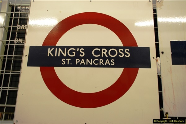 2015-09-27 London Transport Museum, Acton, London.  (109)109