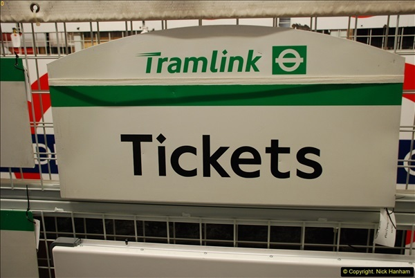 2015-09-27 London Transport Museum, Acton, London.  (110)110