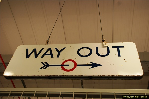 2015-09-27 London Transport Museum, Acton, London.  (116)116