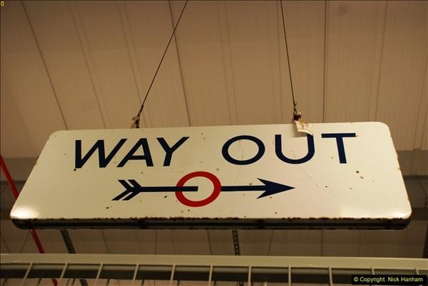 2015-09-27 London Transport Museum, Acton, London.  (116)116