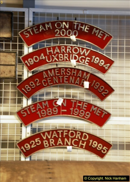 2015-09-27 London Transport Museum, Acton, London.  (127)127