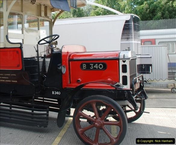 2015-09-27 London Transport Museum, Acton, London.  (131)131