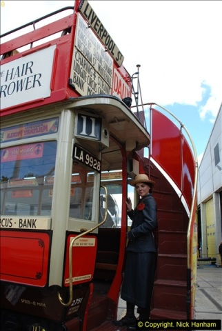 2015-09-27 London Transport Museum, Acton, London.  (137)137