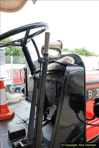 2015-09-27 London Transport Museum, Acton, London.  (141)141