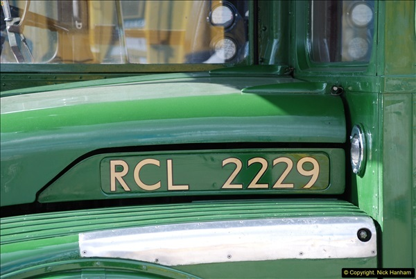 2015-09-27 London Transport Museum, Acton, London.  (156)156