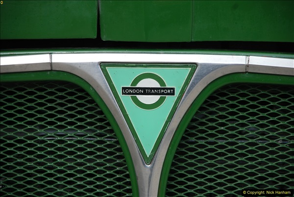 2015-09-27 London Transport Museum, Acton, London.  (162)162