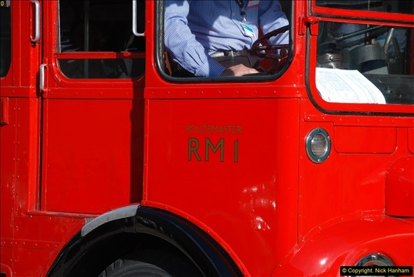 2015-09-27 London Transport Museum, Acton, London.  (328)328