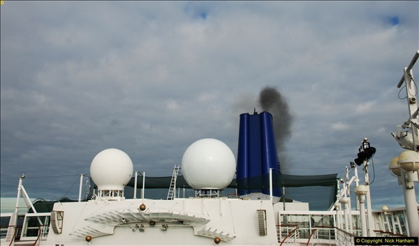 2015-12-10 to 11 At sea to Lisbon, Portugal.  (14)14