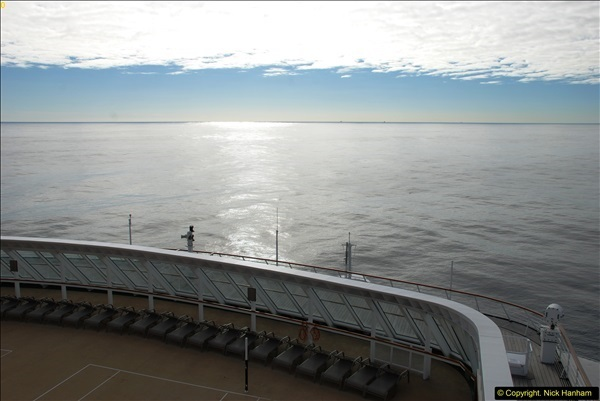 2015-12-10 to 11 At sea to Lisbon, Portugal.  (19)19
