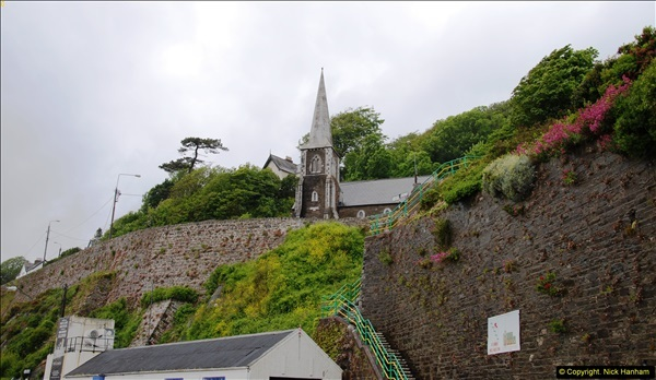 2015-06-01 to 02 Killarney and The Ring of Kerry.  (152) 152