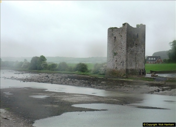 2015-06-01 to 02 Killarney and The Ring of Kerry.  (161) 161