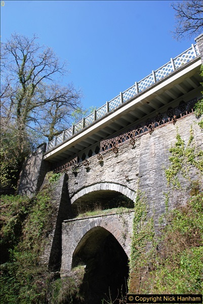 2017-05-03 Day three Devil's Bridge, Vale of Rheidol Railway & Aberystwyth. (28)170