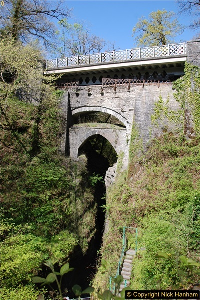 2017-05-03 Day three Devil's Bridge, Vale of Rheidol Railway & Aberystwyth. (39)181