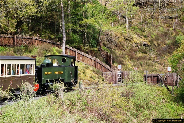 2017-05-03 Day three Devil's Bridge, Vale of Rheidol Railway & Aberystwyth. (107)249