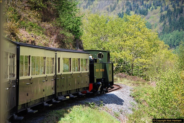 2017-05-03 Day three Devil's Bridge, Vale of Rheidol Railway & Aberystwyth. (109)251