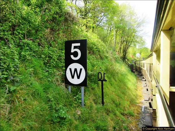 2017-05-03 Day three Devil's Bridge, Vale of Rheidol Railway & Aberystwyth. (116)258