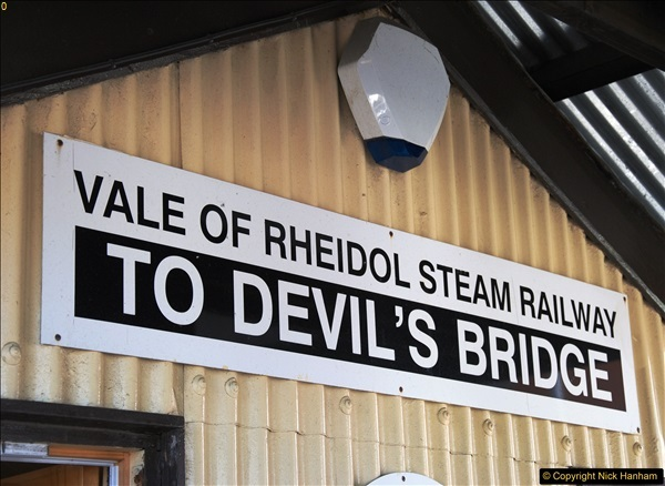 2017-05-03 Day three Devil's Bridge, Vale of Rheidol Railway & Aberystwyth. (194)336