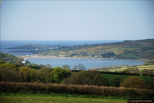 2017-05-04 Day four Cardigan, St.Davids and Solva. (143)574