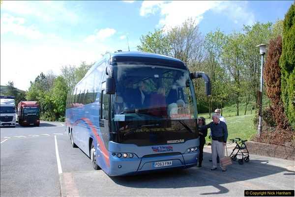 2017-05-05 Day five back to Poole, Dorset.  (5)594