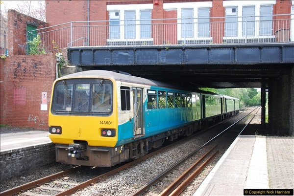2017-05-05 Day five back to Poole, Dorset.  (44)633