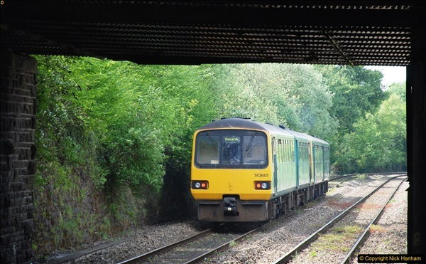2017-05-05 Day five back to Poole, Dorset.  (45)634