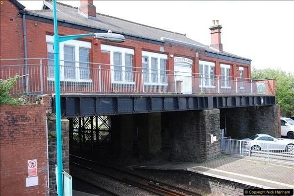 2017-05-05 Day five back to Poole, Dorset.  (65)654