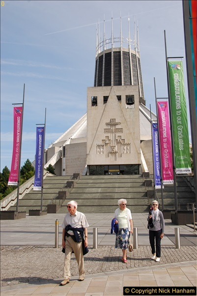 2017-07-18 Liverpool Day 2.  (47)047