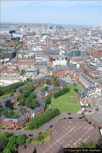 2017-07-18 Liverpool Day 2.  (92)092