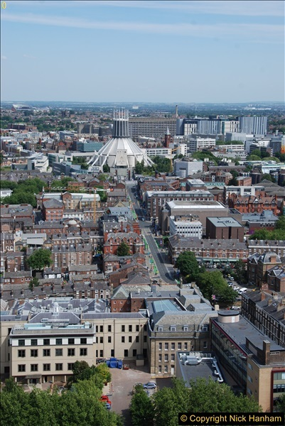 2017-07-18 Liverpool Day 2.  (96)096