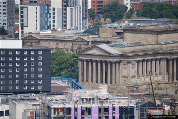 2017-07-18 Liverpool Day 2.  (123)123