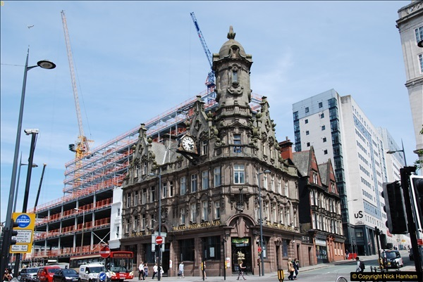 2017-07-18 Liverpool Day 2.  (155)155