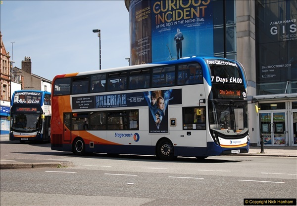 2017-07-18 Liverpool Day 2.  (222)222