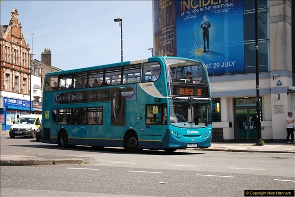 2017-07-18 Liverpool Day 2.  (226)226