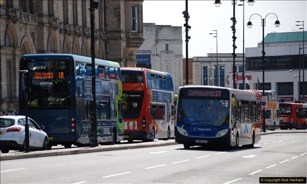 2017-07-18 Liverpool Day 2.  (231)231